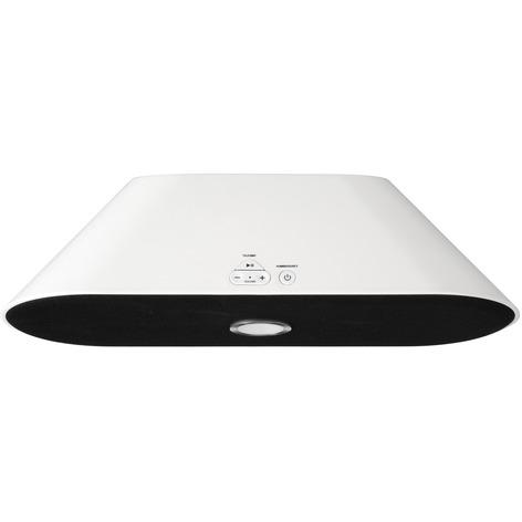 Image of Aud.S Speaker Bluetooth SK-1532