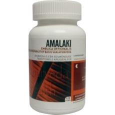 Image of Amalaki (120 Capsules)