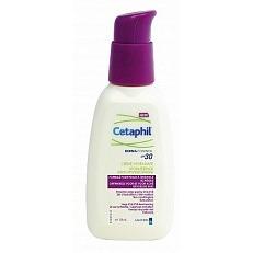 Image of Cetaphil Dermacontrol Hydraterende Verzorging 118ml