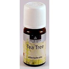 Image of JH Tea Tree Olie 10ml