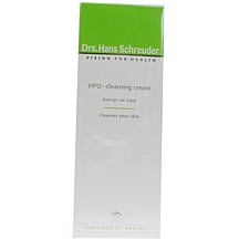 Image of Cleansing Cream 200Ml 200ml