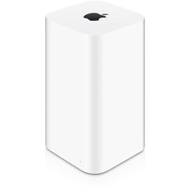 Image of Airport Extreme