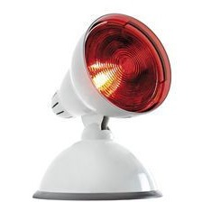 Infraroodlamp, Medisana