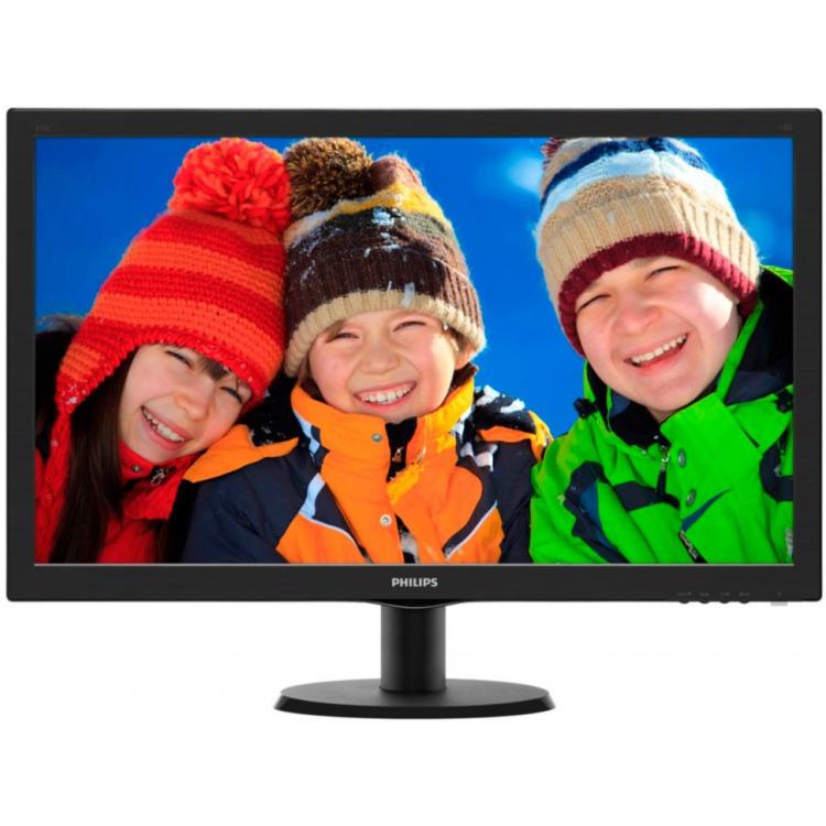 Philips 273V5LHAB - Monitor