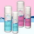 Image of Peauline Baby Badolie Extra Vettend, 500 Ml 500 Ml