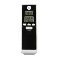 Image of Digitale Alcoholtester Met Dubbel LCD Display Met Verlichting 1 Stuk