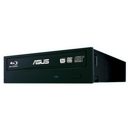 Asus BW-16D1HT Zwart