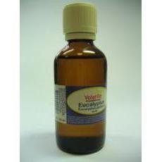 Volatile Eucalyptus Wild - 50 ml - Etherische Olie