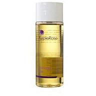 Volatile Purple Rose - 200 ml - Massageolie