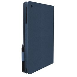 Kensington Soft Folio Case Apple iPad Air Slate Grey