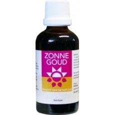 Zonneg Agrimonia 104 Simplex