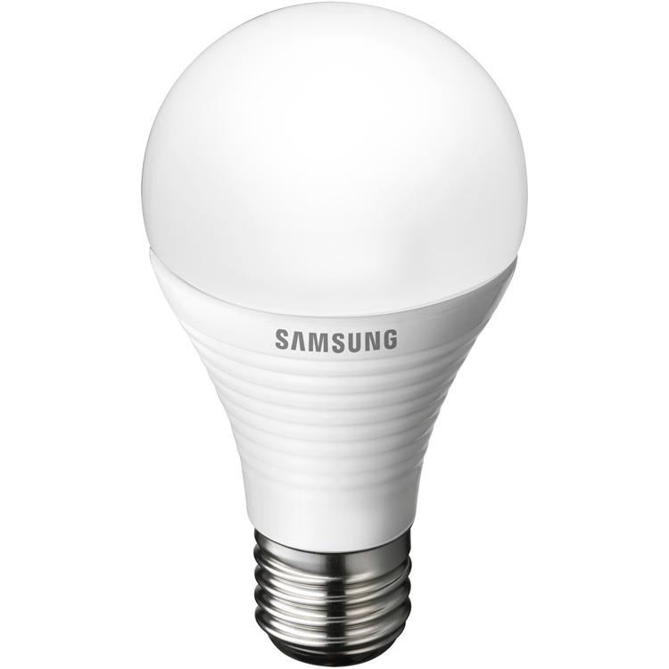 SI-I8W04114LAMP-LED 3.6W2700SAMSUNG