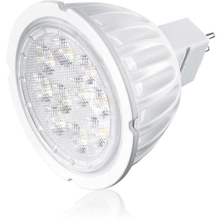 SI-M8W04SBDLAMP-LED 3.3W2700SAMSUNG
