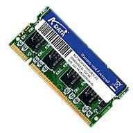 ADATA 1GB DDR 333MHz