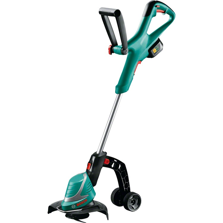 Bosch ART 26-18 Trimmer