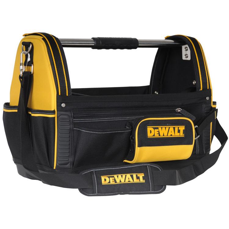 1-79-208 Power tool tote bag