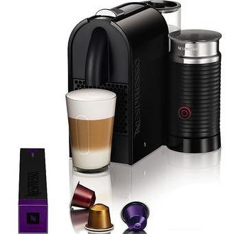 EN 210 BAE Umilk Nespresso