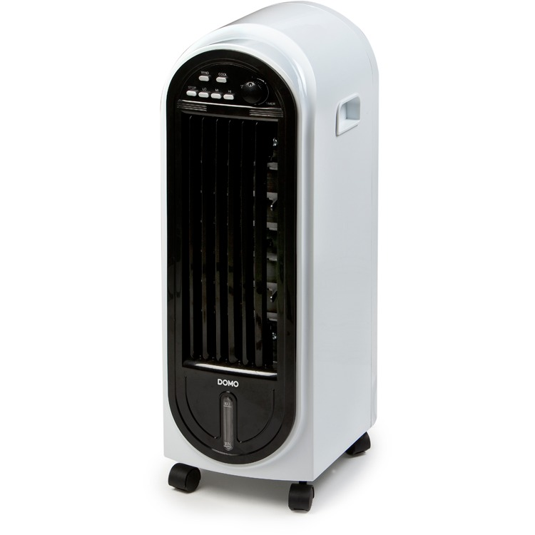 Domo DO151A Aircooler