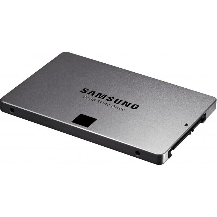 SAMSUNG Harde schijf 840 EVO Series 1TB SATA600