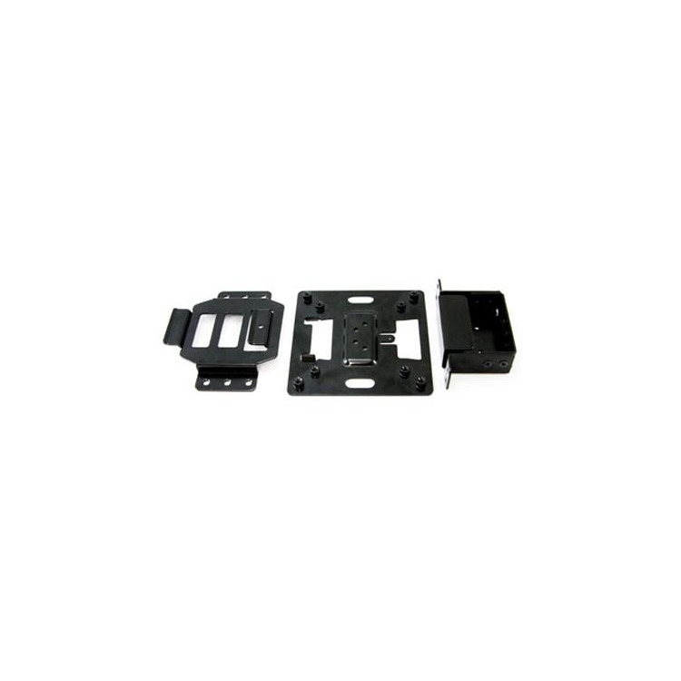 Image of AIO Wall Mount Kit 3