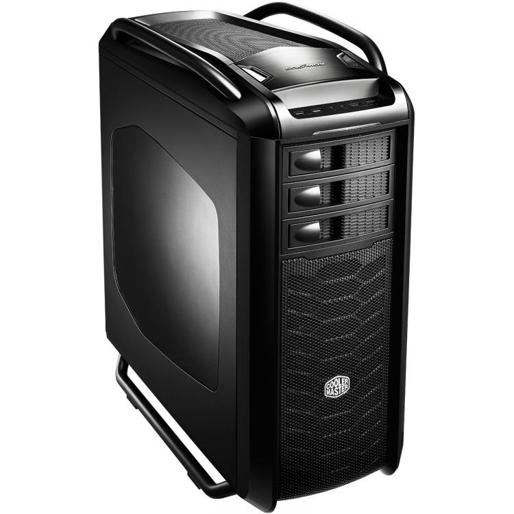 COOLER MASTER PC kast