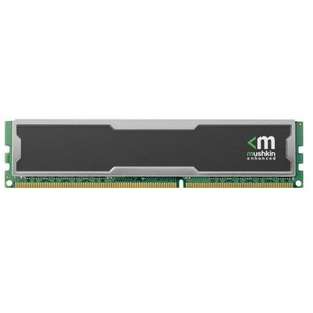 D2 1GB  667-5 Silverline Stiletto    MSK