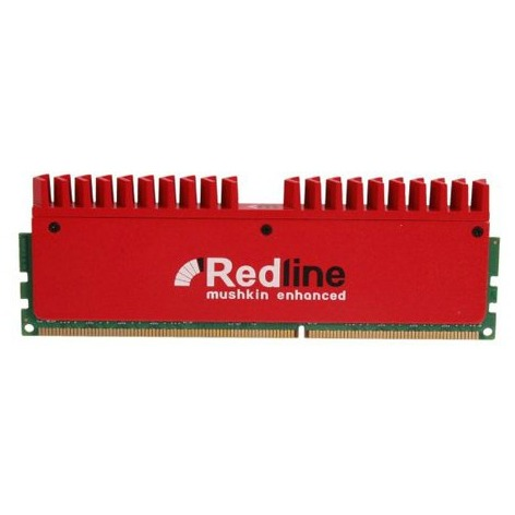 Image of 4 GB DDR3-2800