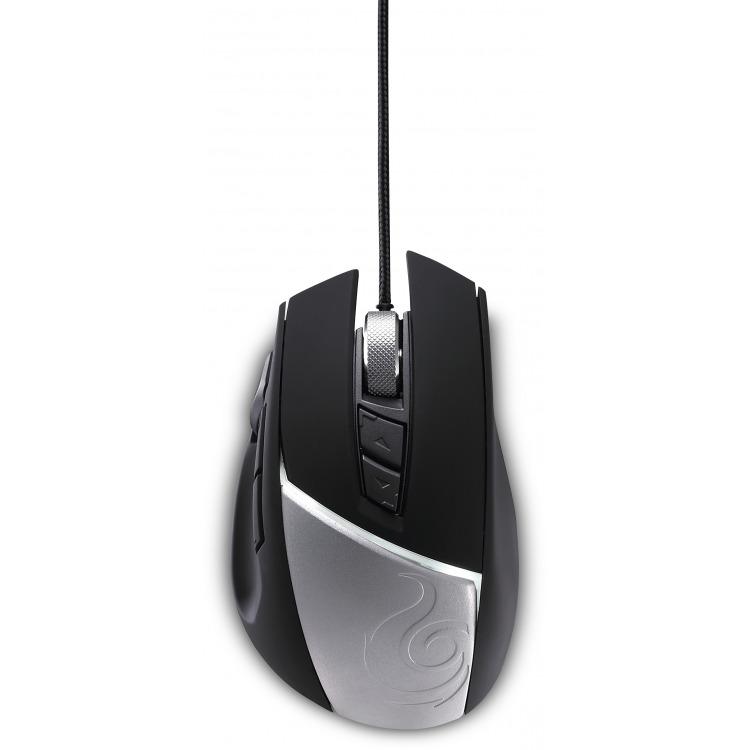 Image of CM Storm Gaming Muis Reaper