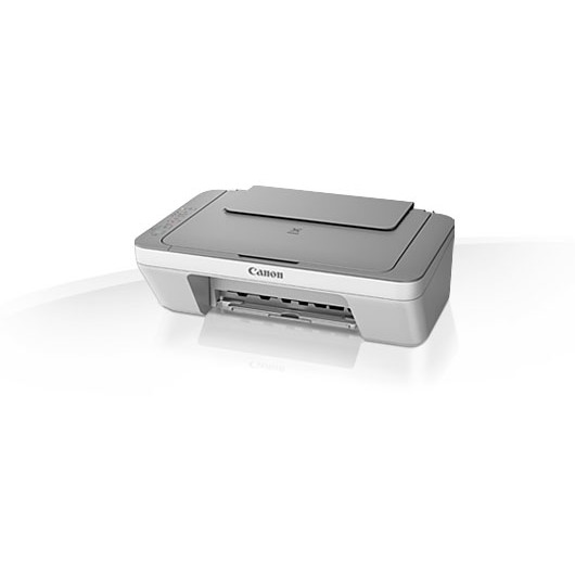 CANON All-in-oneprinter PIXMA MG2450