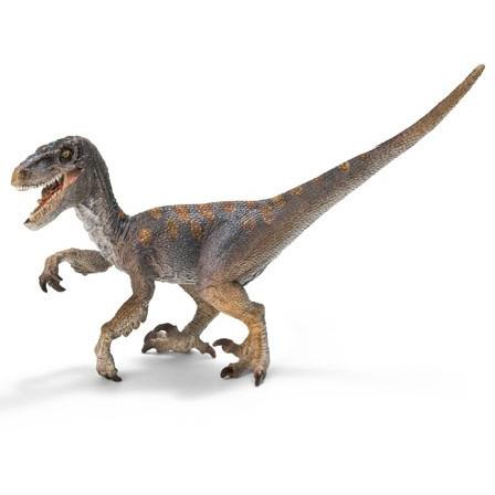 Velociraptor Schleich 14524