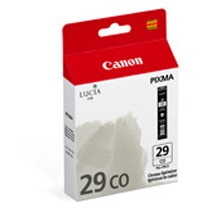 Canon PGI-29CO Chroma Optimizer