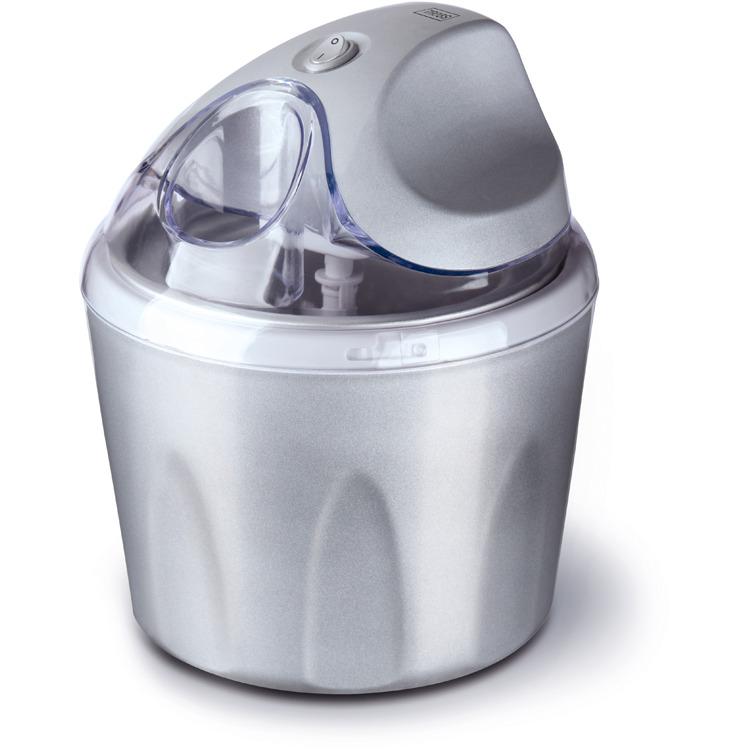 Trebs 99219 IJs--Milkshakemachine 1,5 L