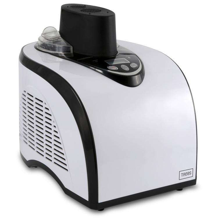 Trebs 21138 IJs-/Milkshake Machine