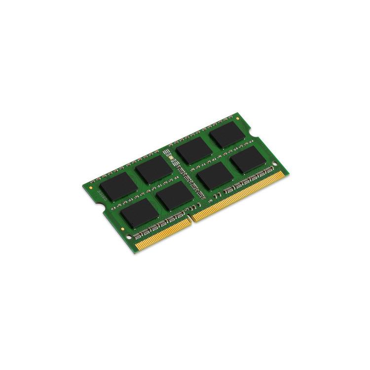 Image of 2 GB DDR3L-1333