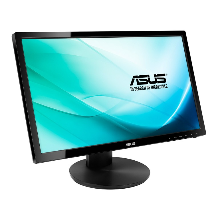 Asus VE228TL - Monitor