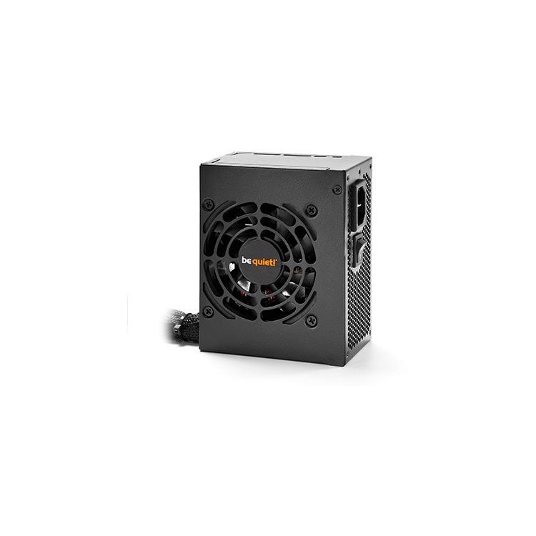 be quiet! SFX Power 2 300W