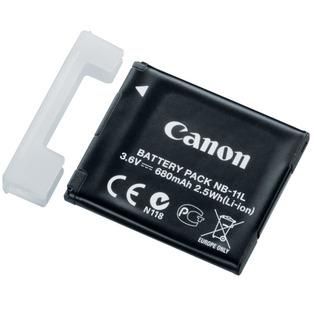CANON NB 11 LH