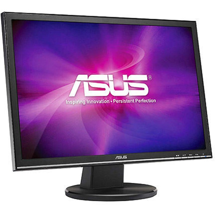 Asus VW22AT - Monitor