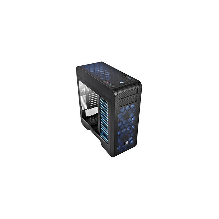 Tt Core V71                      bk  ATX