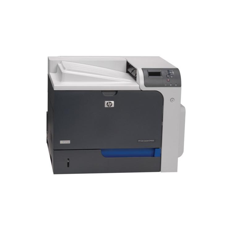 HP Color LaserJet CP4025dn Laser Printer