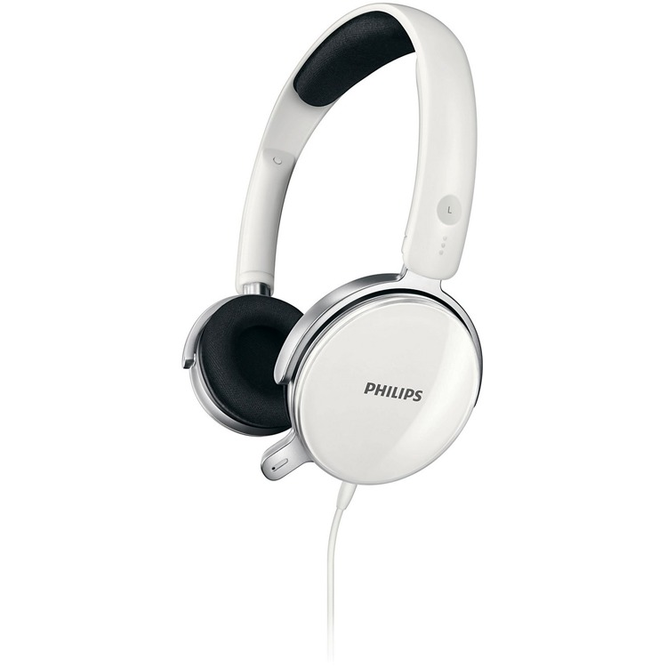 Philips PC-headset SHM7110U/10