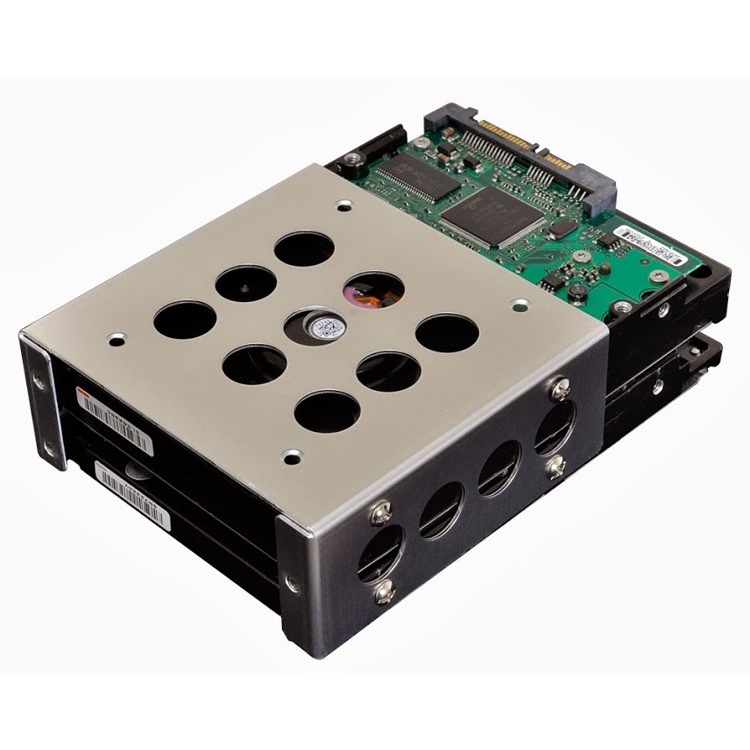 Lian Li PC-Q33A