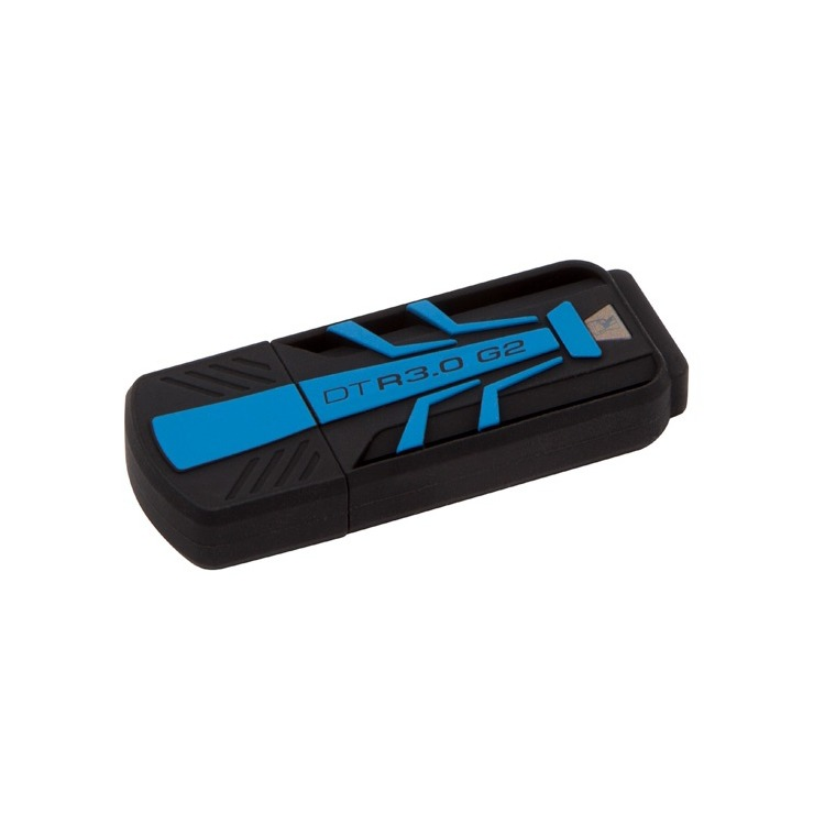 KINGSTON Data Traveller R30 G2 USB3.0 64GB