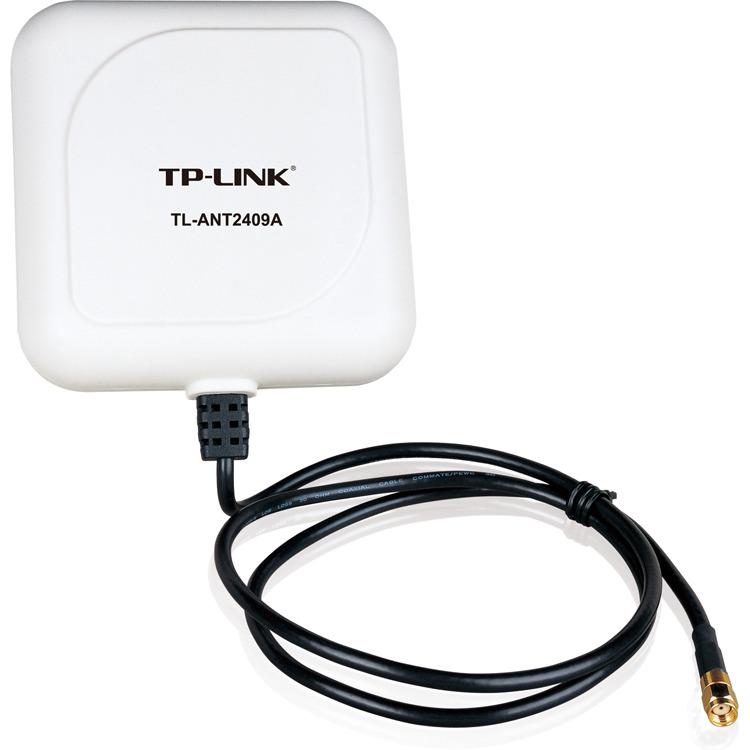 TP-LINK WiFi accessoire Computers & Accessoires Draadloos netwerk WiFi accessoire WiFi accessoire