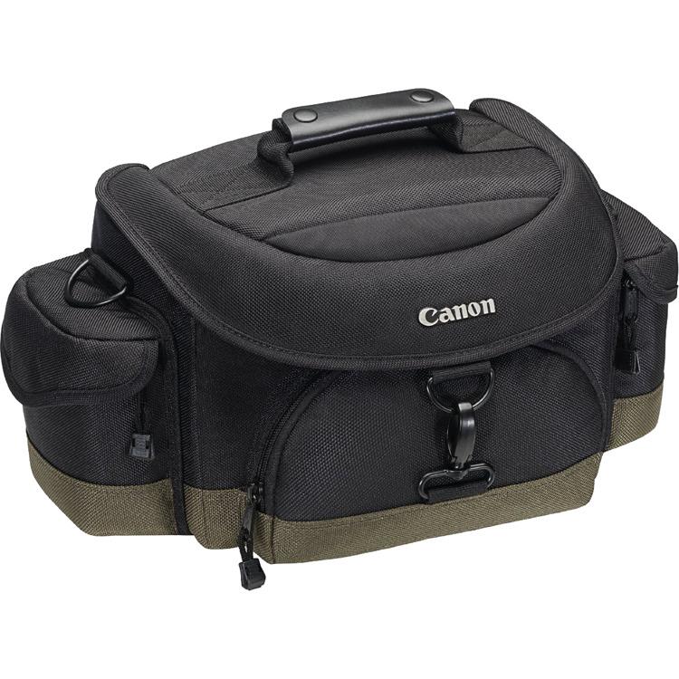 Canon Gadget Bag 10EG Cameratas