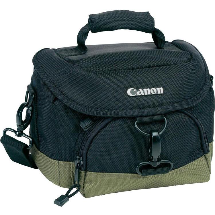 Canon Custom Gadget Bag 100EG Fotocamera tas
