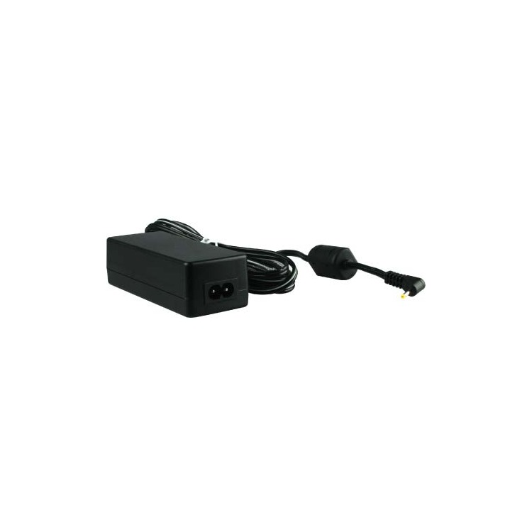 Canon AC adapter ACK-800 (Powershot A700, A540, A530, A430)