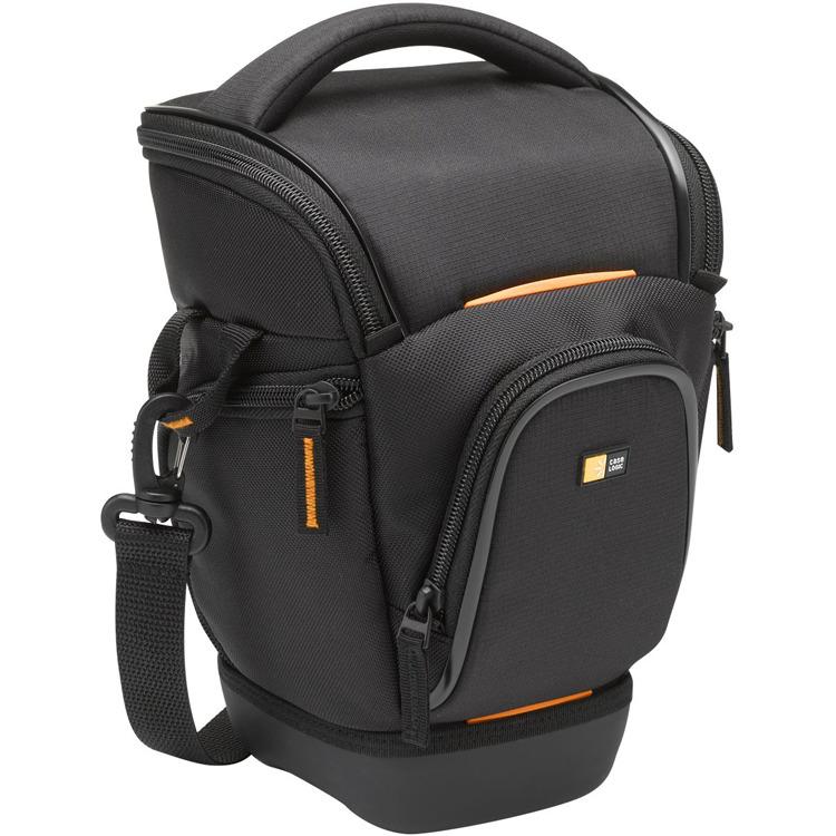 Case Logic SLRC-201 SLR Zoom Camerabag