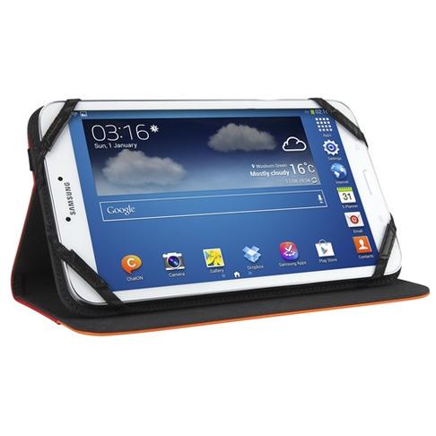 Foliostand Samsung Tab4 8
