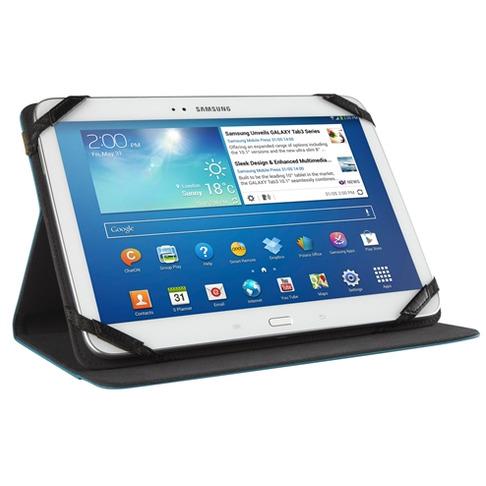 Foliostand Samsung Tab4 10